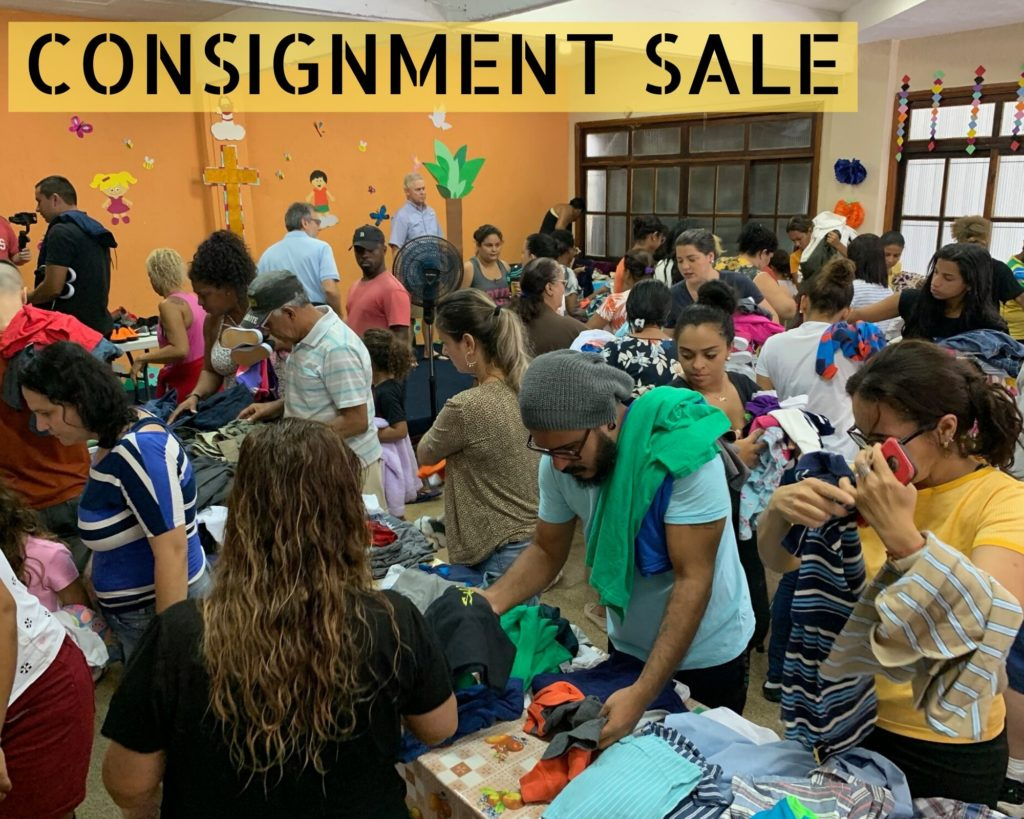 Consignment Sale1 Brazil Ministry Feb-202