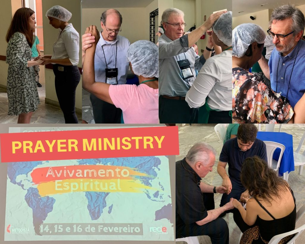 Prayer Brazil Ministry Feb-202